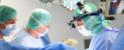 wichtige medikamente intensivstation
